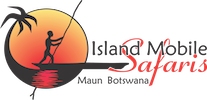 Island Mobile Safaris